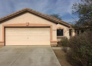 Casa en ejecución hipotecaria in El Mirage, AZ, 85335,  W CHARTER OAK RD ID: F4079640