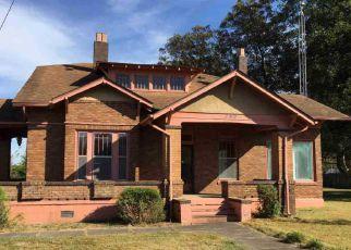 Casa en ejecución hipotecaria in Marshall Condado, KY ID: F4079790