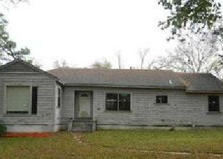 Foreclosure Home in Shreveport, LA, 71109,  IBERVILLE DR ID: F4079808