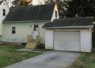 Foreclosure Home in Glen Burnie, MD, 21061,  FERDINAND AVE ID: F4079814