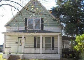 Casa en ejecución hipotecaria in Norfolk, NE, 68701,  S 10TH ST ID: F4079909