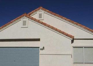 Casa en ejecución hipotecaria in Henderson, NV, 89074,  CASSATT DR ID: F4079911