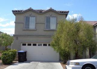 Casa en ejecución hipotecaria in Las Vegas, NV, 89149,  SPARTANBURG ST ID: F4079912