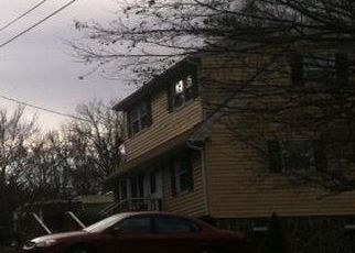 Casa en ejecución hipotecaria in Hunterdon Condado, NJ ID: F4079933