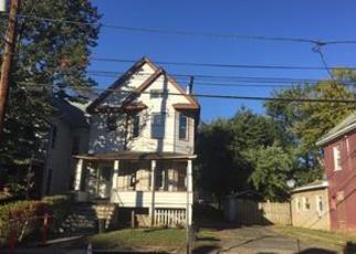 Casa en ejecución hipotecaria in Hackensack, NJ, 07601,  CENTRAL AVE ID: F4079975