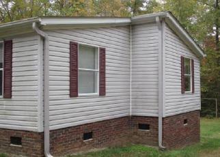 Foreclosure Home in Catawba county, NC ID: F4080012