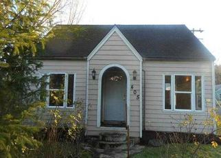 Casa en ejecución hipotecaria in Sweet Home, OR, 97386,  OAK TER ID: F4080072