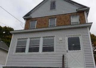 Casa en ejecución hipotecaria in Scranton, PA, 18505,  S WEBSTER AVE ID: F4080091