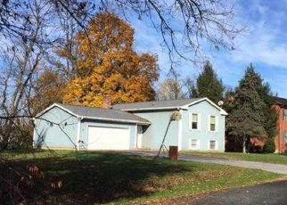 Casa en ejecución hipotecaria in Lycoming Condado, PA ID: F4080092