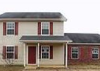 Foreclosure Home in Macon, GA, 31216,  MILL MEADOW RD ID: F4080313