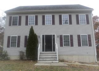 Casa en ejecución hipotecaria in Essex Condado, MA ID: F4080362