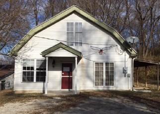 Foreclosure Home in Saint Joseph, MO, 64504,  SE KING HILL RD ID: F4080403