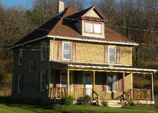 Casa en ejecución hipotecaria in Steuben Condado, NY ID: F4080497