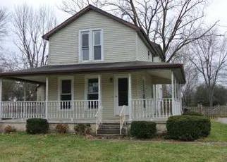 Casa en ejecución hipotecaria in Lorain Condado, OH ID: F4080509