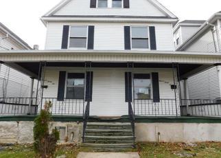 Casa en ejecución hipotecaria in Scranton, PA, 18504,  W ELM ST ID: F4080529