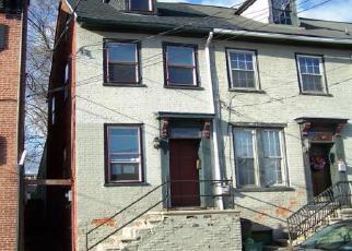 Casa en ejecución hipotecaria in Lancaster Condado, PA ID: F4080536