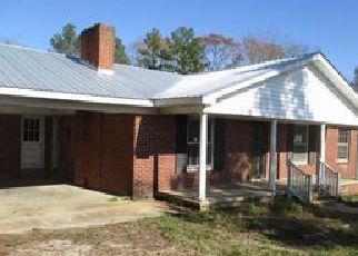 Casa en ejecución hipotecaria in Hardin Condado, TN ID: F4080587