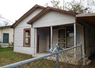 Foreclosure Home in San Antonio, TX, 78211,  PRICE AVE ID: F4080620