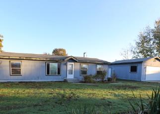 Foreclosure Home in Kennewick, WA, 99337,  E COCHRAN RD ID: F4080673
