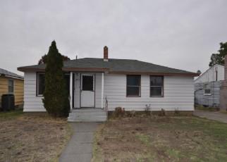 Casa en ejecución hipotecaria in Pasco, WA, 99301,  W HENRY ST ID: F4080674