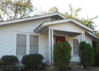 Casa en ejecución hipotecaria in Hot Springs National Park, AR, 71901,  VISTA AVE ID: F4080728