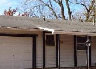 Casa en ejecución hipotecaria in Osage Condado, KS ID: F4080782