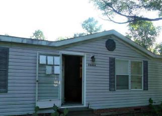 Foreclosure Home in Leland, NC, 28451,  ACRES CIR NE ID: F4080821