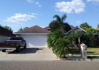 Casa en ejecución hipotecaria in Pharr, TX, 78577,  GROSSBEAK ID: F4080900