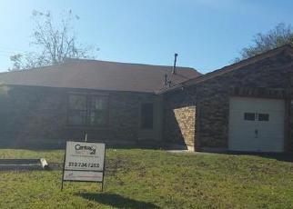 Casa en ejecución hipotecaria in Bexar Condado, TX ID: F4080901