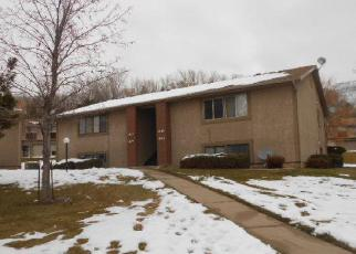 Foreclosure Home in Ogden, UT, 84403,  E 5665 S ID: F4080903