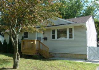 Casa en ejecución hipotecaria in Camden Condado, NJ ID: F4080946