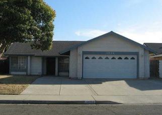 Casa en ejecución hipotecaria in Santa Maria, CA, 93454,  BIG PINE DR ID: F4080966