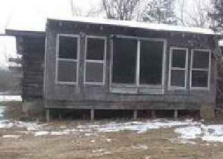 Casa en ejecución hipotecaria in Green Lake Condado, WI ID: F4081066