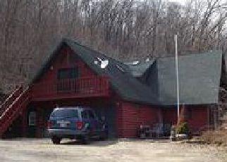 Casa en ejecución hipotecaria in Crawford Condado, WI ID: F4081070