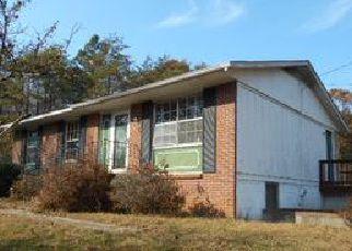 Casa en ejecución hipotecaria in Nelson Condado, VA ID: F4081095