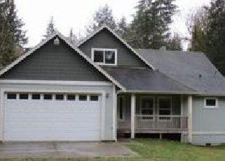 Casa en ejecución hipotecaria in Gig Harbor, WA, 98329,  140TH STREET KP N ID: F4081109
