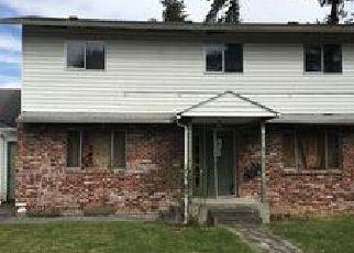 Casa en ejecución hipotecaria in Cowlitz Condado, WA ID: F4081111