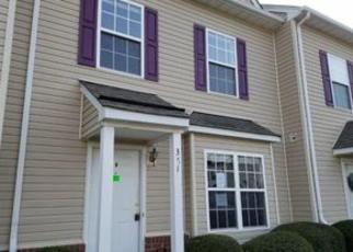 Foreclosure Home in Newport News, VA, 23608,  GEORGETOWN LOOP ID: F4081121