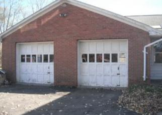 Casa en ejecución hipotecaria in Rensselaer Condado, NY ID: F4081134