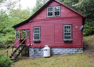 Casa en ejecución hipotecaria in Windham Condado, VT ID: F4081141