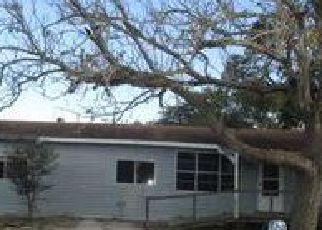 Foreclosure Home in San Patricio county, TX ID: F4081148