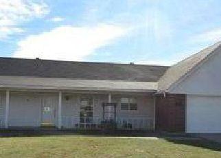 Casa en ejecución hipotecaria in Wichita Condado, TX ID: F4081159