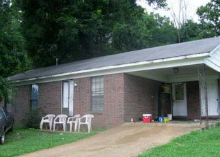 Foreclosure Home in Bolivar, TN, 38008,  JOHNSON ST ID: F4081181