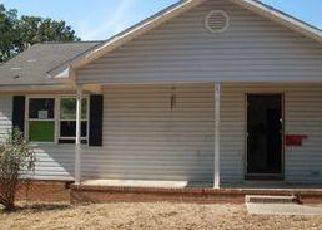 Casa en ejecución hipotecaria in Pickens Condado, SC ID: F4081189