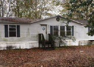 Casa en ejecución hipotecaria in Sumter, SC, 29150,  WEBB ST ID: F4081192