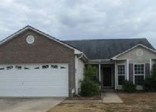 Foreclosure Home in Macon, GA, 31216,  CAMERON WAY ID: F4081193