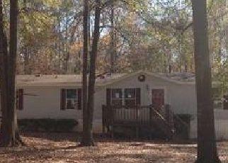 Casa en ejecución hipotecaria in Houston Condado, GA ID: F4081195