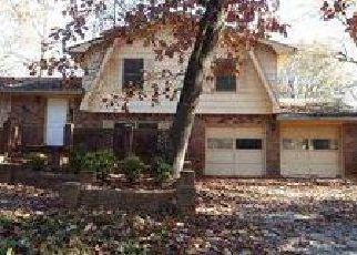 Casa en ejecución hipotecaria in Stone Mountain, GA, 30088,  OROARKE DR ID: F4081198