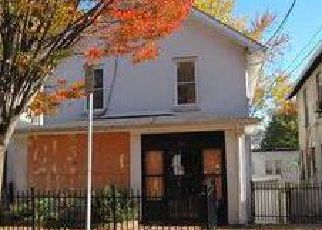 Casa en ejecución hipotecaria in Newark, NJ, 07106,  SALEM ST ID: F4081259