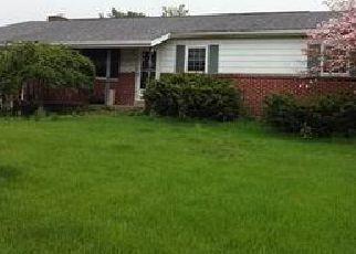 Casa en ejecución hipotecaria in Centre Condado, PA ID: F4081265